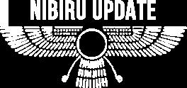Nibiru Update 2020 Logo
