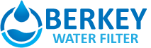 berkey-water-filter-logo-orig