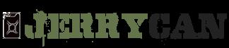 jerry-logo