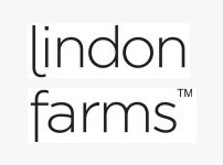 lindon-farms